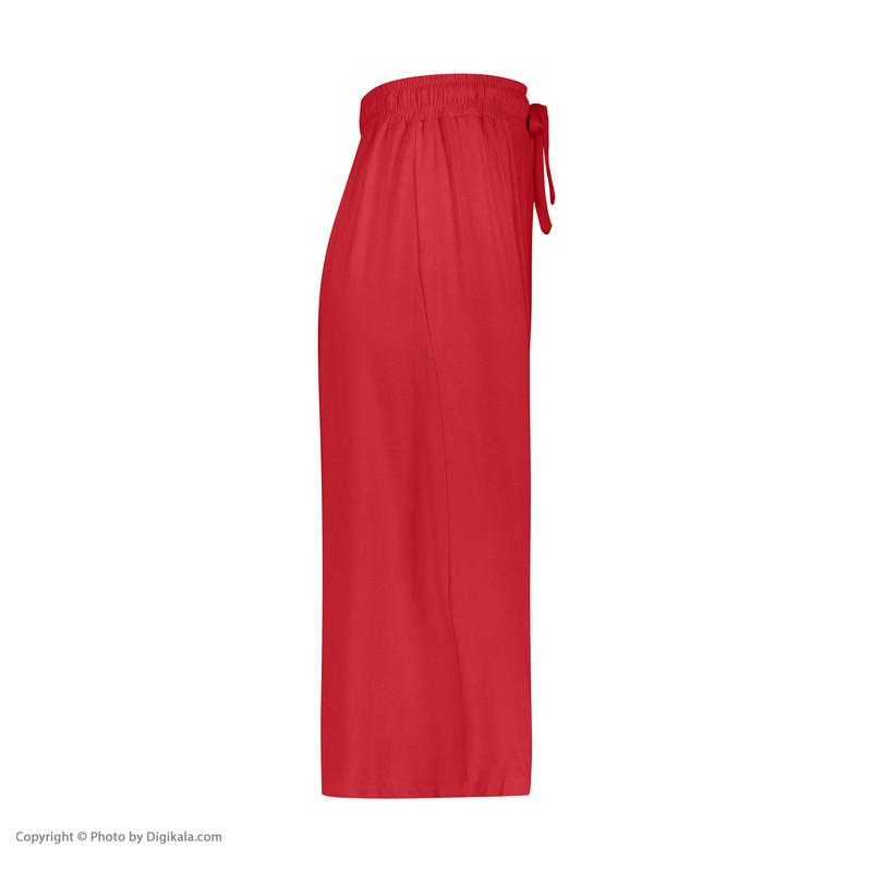 دامن شلواری زنانه مون مدل 163120571