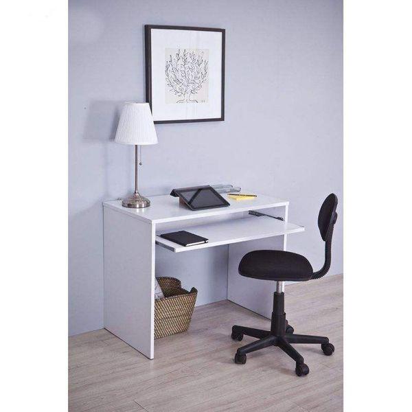 میز کامپیوتر مدل BK4