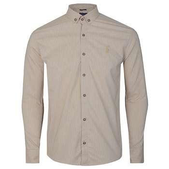 پیراهن مردانه کد BMBT1009-5