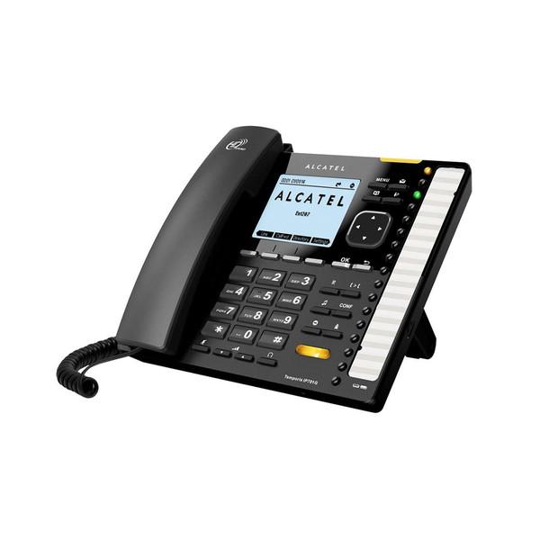 تلفن تحت شبکه آلکاتل مدل 701G