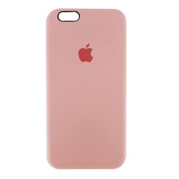 کاور مدل Master مناسب برای گوشی موبایل اپل iphone 6/6s