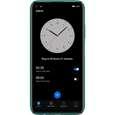 گوشی موبایل هوآوی مدل Nova 7i JNY-LX1 دو سیم کارت ظرفیت 128 گیگابایت به همراه شارژر همراه هدیه thumb 20