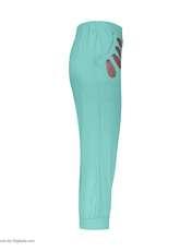 ست تی شرت و شلوارک راحتی زنانه مادر مدل 2041101-54 -  - 8