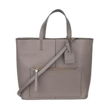 کیف دستی زنانه شیفر مدل 9570B50