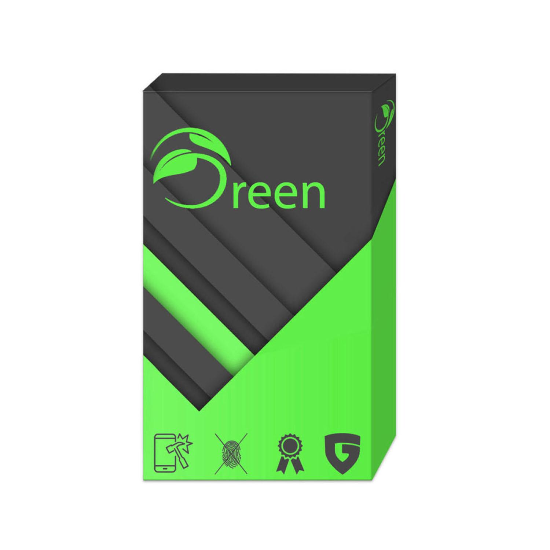 کاور گرین مدل MT-001 مناسب برای گوشی موبایل شیائومی Redmi Note 9s / Redmi Note 9 Pro main 1 6