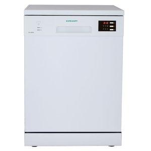ماشین ظرفشویی کروپ مدل DMC-2140