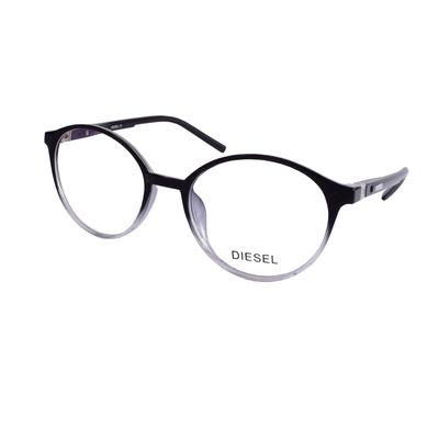 فریم عینک طبی مدل 5392