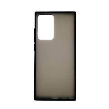 کاور مدل GD-2 مناسب برای گوشی موبایل سامسونگ Galaxy Note 20 ultra