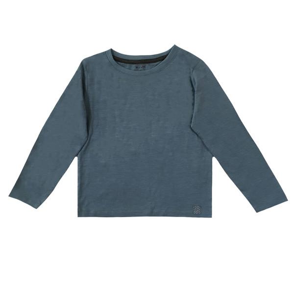 تی شرت پسرانه کیابی مدل SE98201