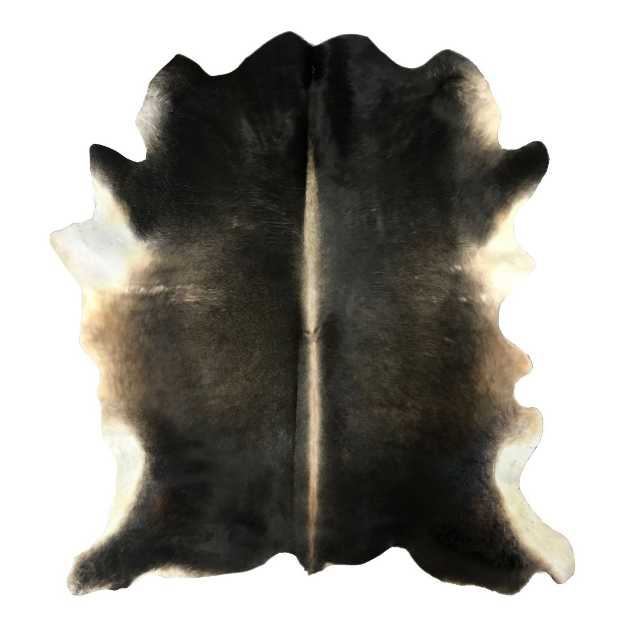 فرش پوست انارکارپت مدل AN115-P295