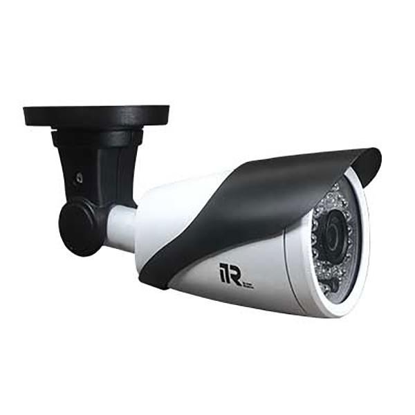 دوربین مداربسته آنالوگ آی تی آر مدل ITR-R265F