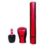 کاور سردنده کد R105 مناسب برای پژو 206 به همراه کاور ترمز دستی و جاسوئیچی thumb