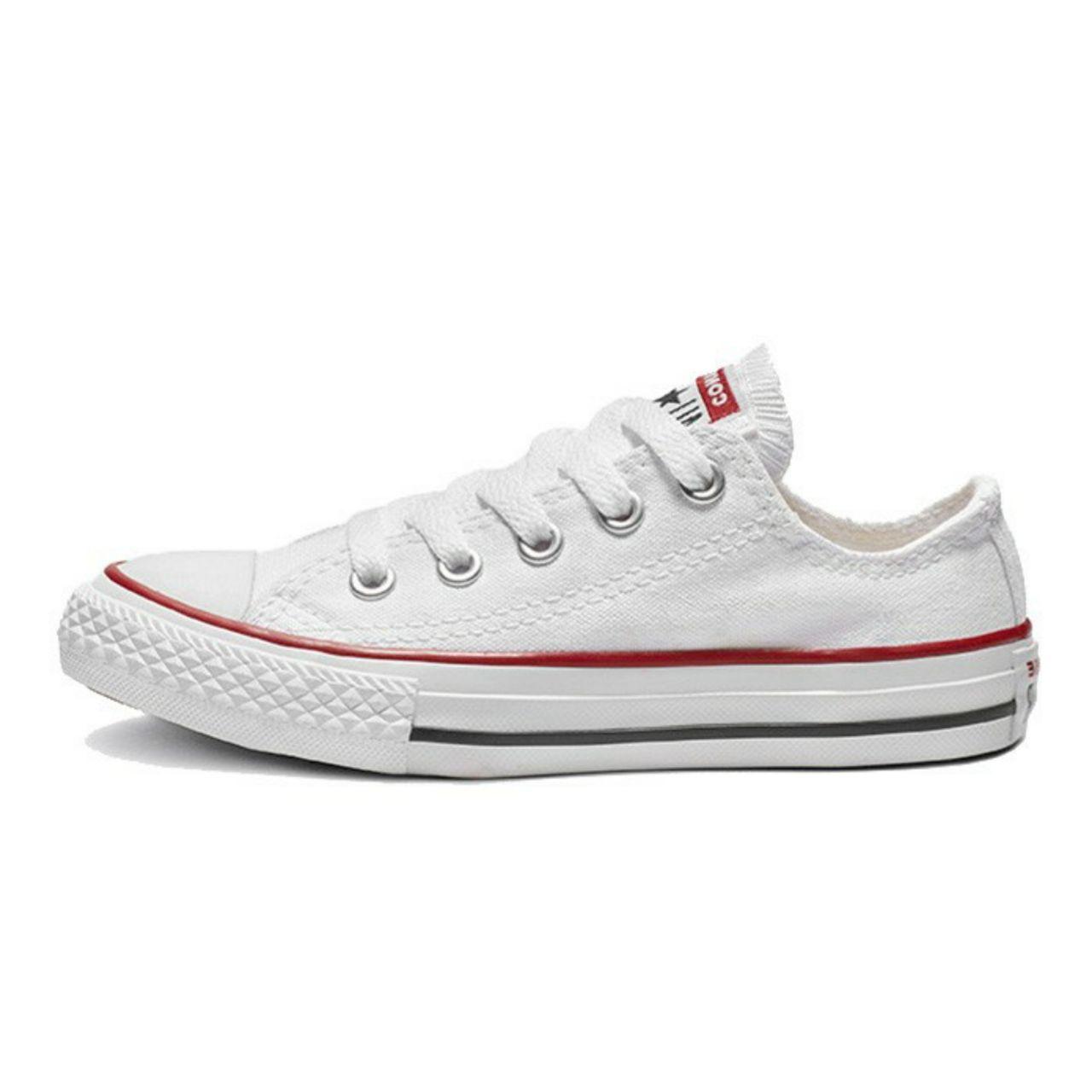 کفش راحتی بچگانه کد ۱۰۰                     غیر اصل