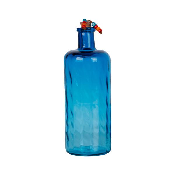بطری شیشه ای مدل 05