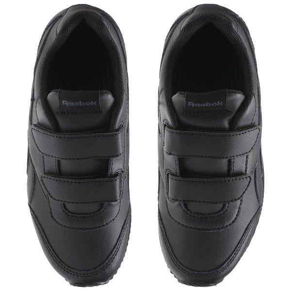 کفش مخصوص دویدن بچگانه ریباک مدل V70471 -  - 6