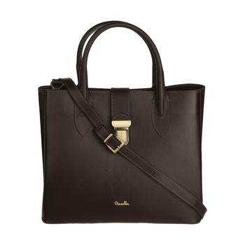 کیف دستی زنانه دنیلی مدل 40231005137100