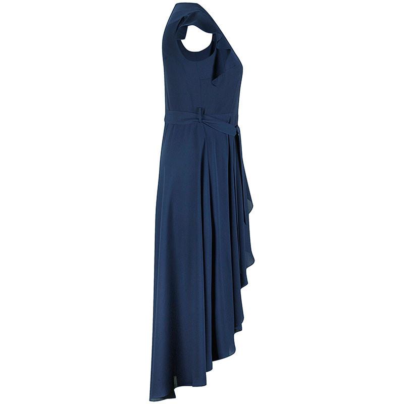 پیراهن زنانه جاستیفای مدل W0447008DO