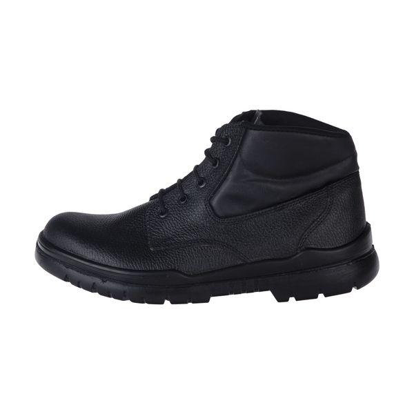 کفش ایمنی ملی کد 16196765