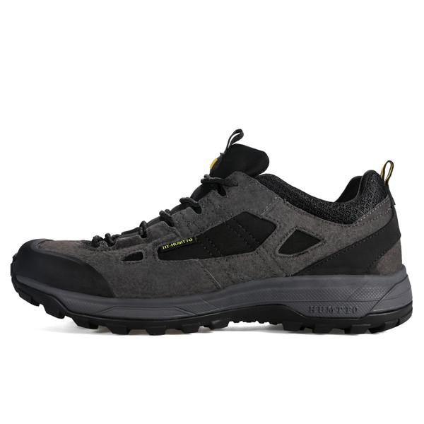 کفش پیاده روی مردانه هامتو مدل 110471A-1
