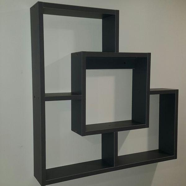 شلف دیواری مدل SH01 غیر اصل