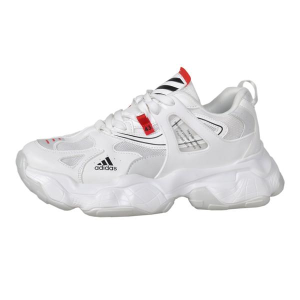 کفش مخصوص پیاده روی آدیداس مدل FOUNDED