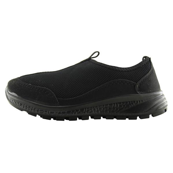 کفش پیاده روی زنانه کفش شیما مدل ریلکس
