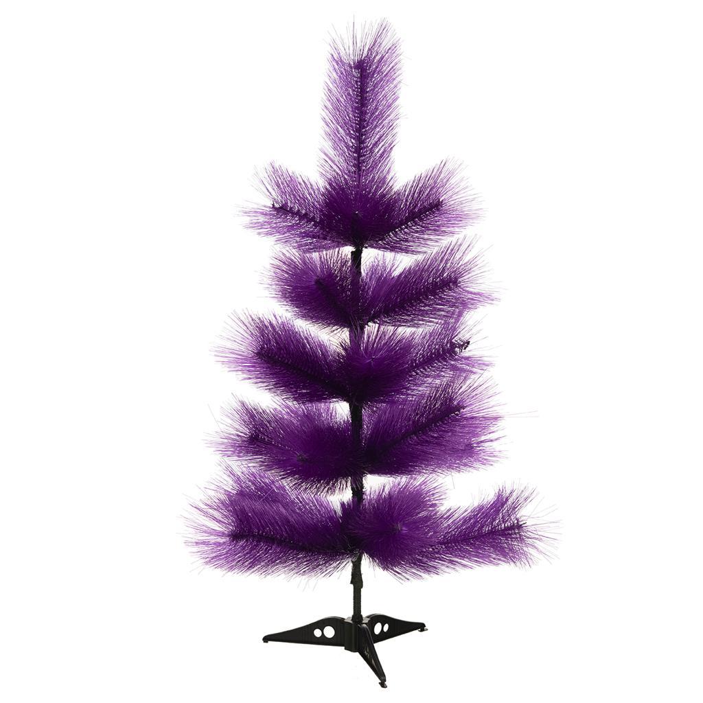 درختچه مصنوعی  کد m 1180
