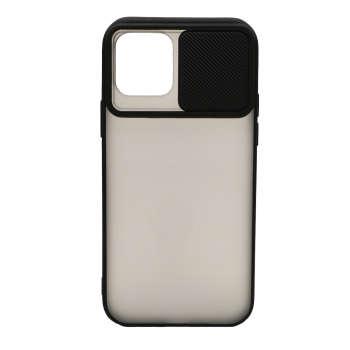 کاور مدل LNZ01 مناسب برای گوشی موبایل اپل IPhone 12
