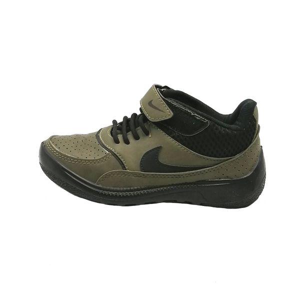 کفش راحتی پسرانه مدل 002 غیر اصل