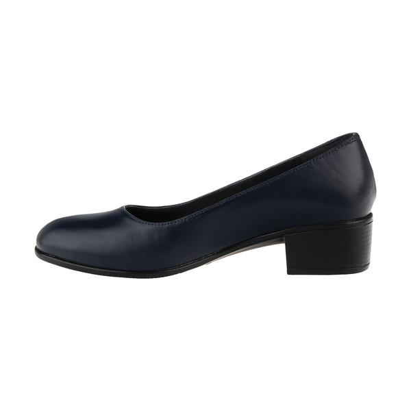 کفش روزمره زنانه شیفر مدل 5327a500103