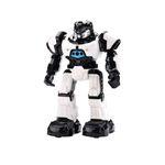 اسباب بازی مدل ربات کد 2021 thumb