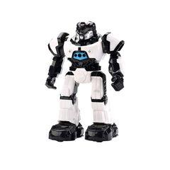 اسباب بازی مدل ربات کد 2021