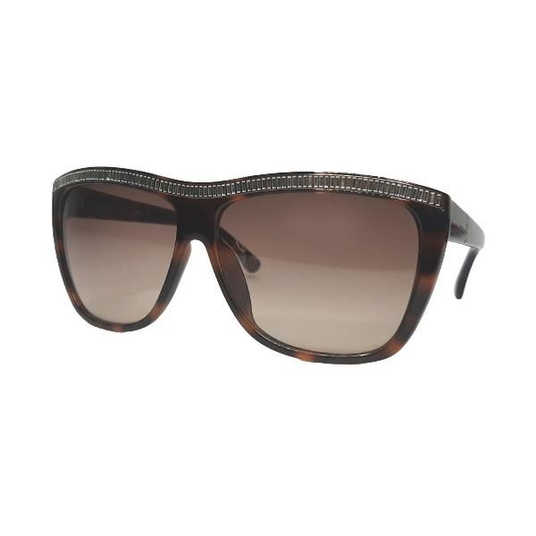 عینک آفتابی زنانه مایکل کورس مدل M2884S206