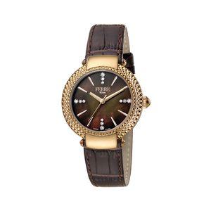 ساعت مچی عقربه ای زنانه فره میلانو مدل FM1L105L0041