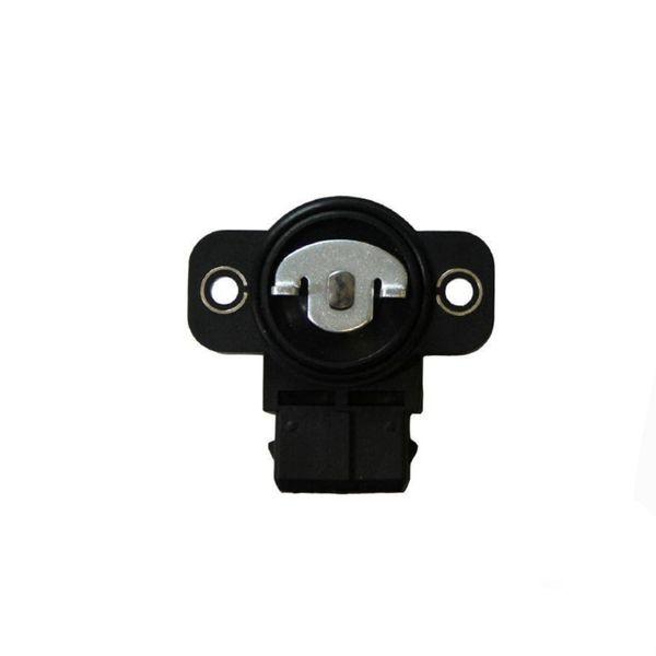 سنسور دریچه گاز مدل 02021 مناسب برای پراید