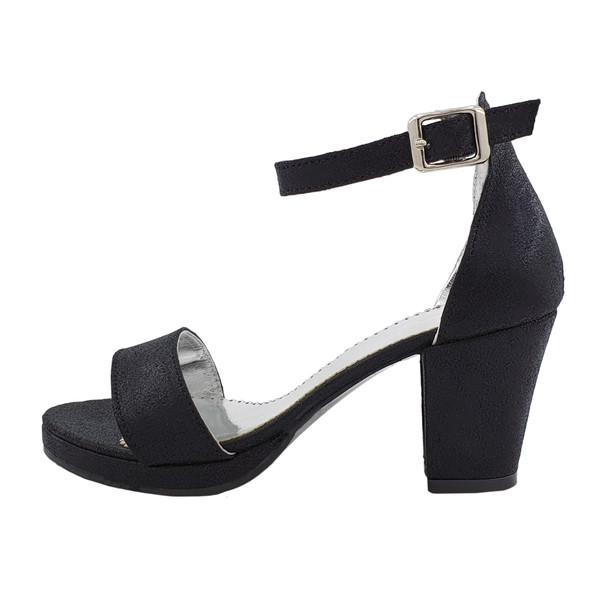کفش  دخترانه کد 25616
