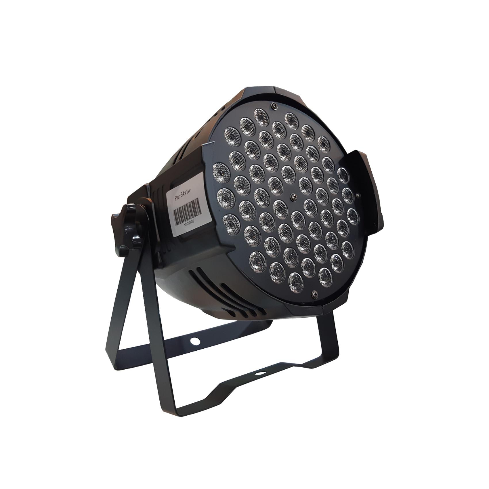 خرید                                     رقص نور مدل 541