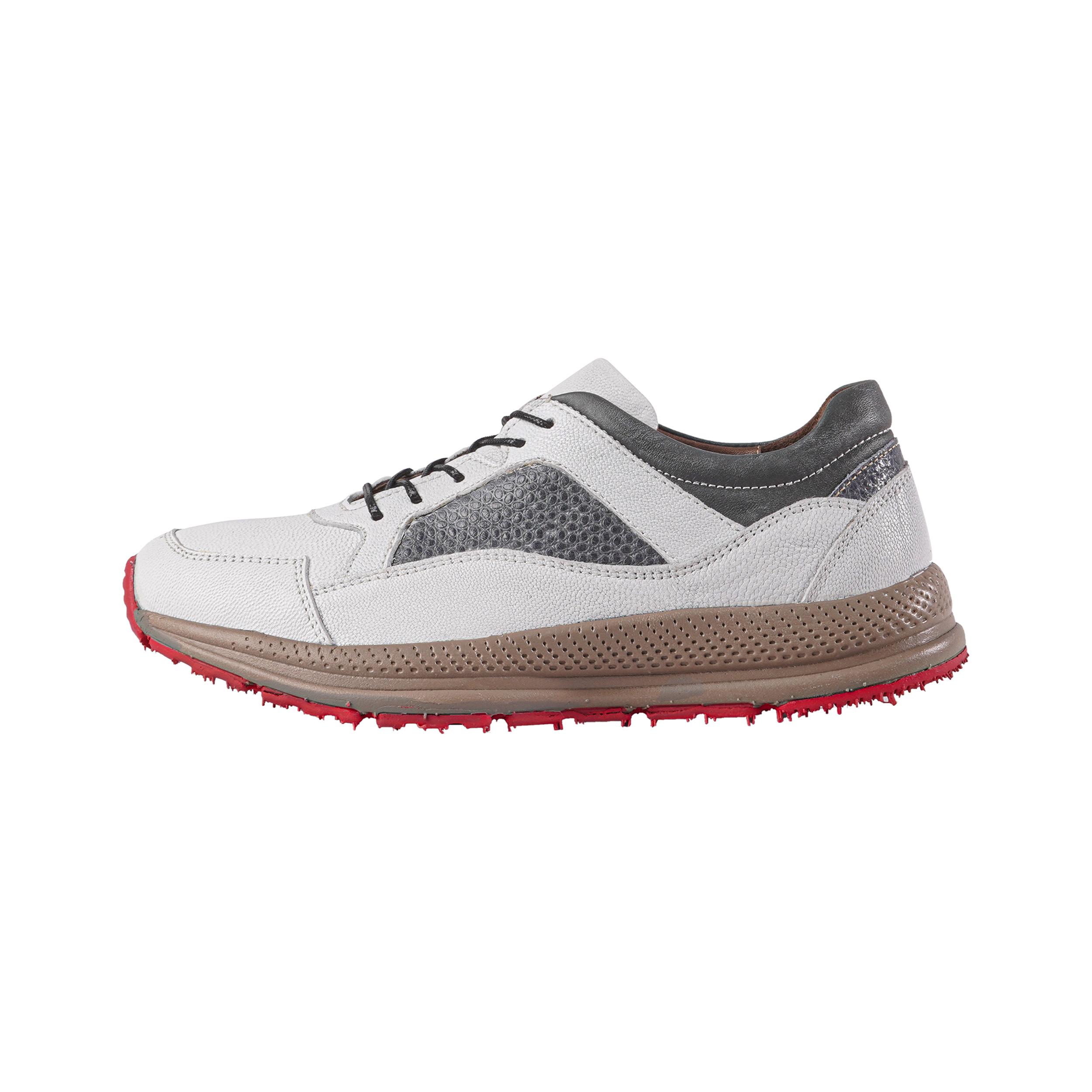 کفش روزمره زنانه صاد کد PP2304