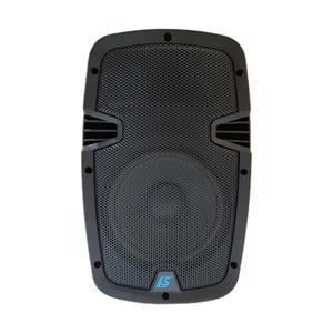 اکوهمراه ال اس مدلPRX-1208A6