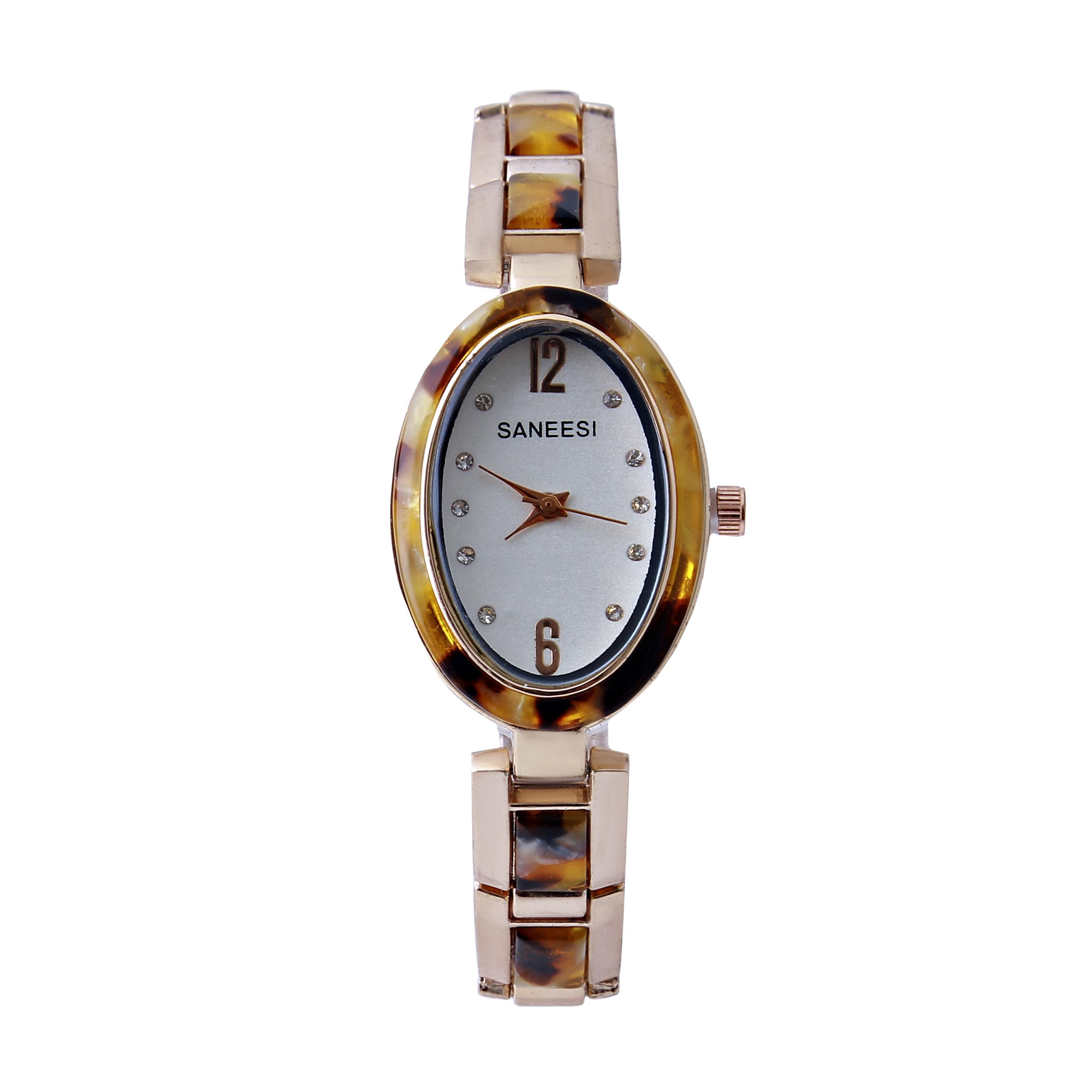 خرید و قیمت                      ساعت مچی  زنانه کد WHW-244