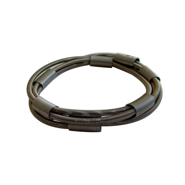 دستبند وجود مدل WSB302F