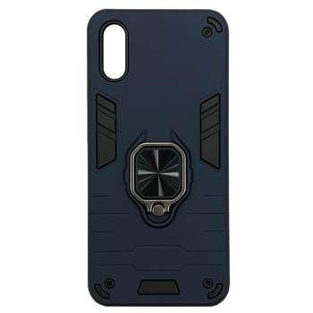کاور مدل HC-001 مناسب برای گوشی موبایل شیائومی Redmi 9A