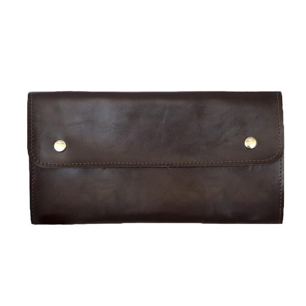 کیف دستی زنانه مدل kn01