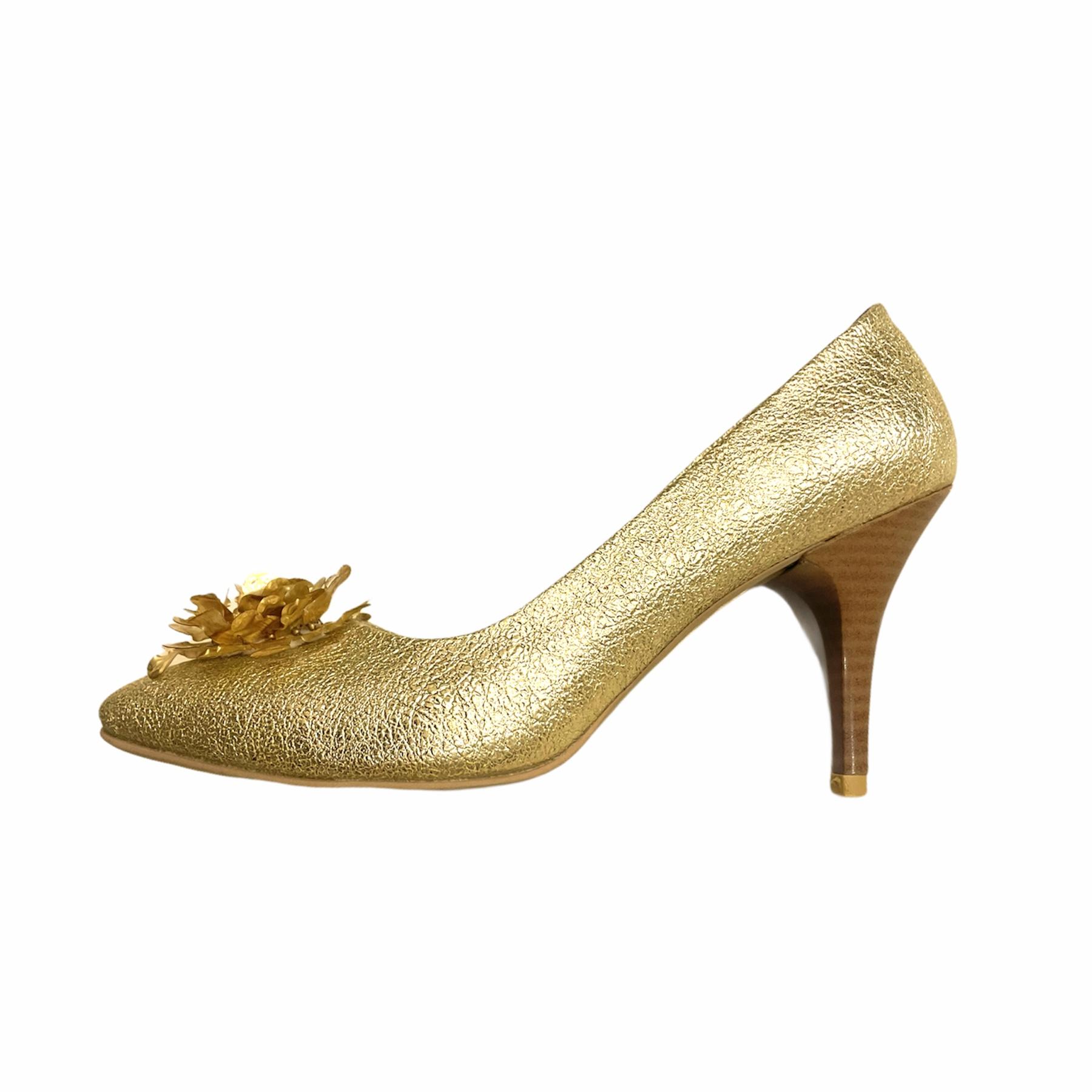 کفش زنانه کد ۱۴۸