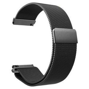 بند مدلSFP-12 مناسب برای ساعت هوشمند هایلو LS02