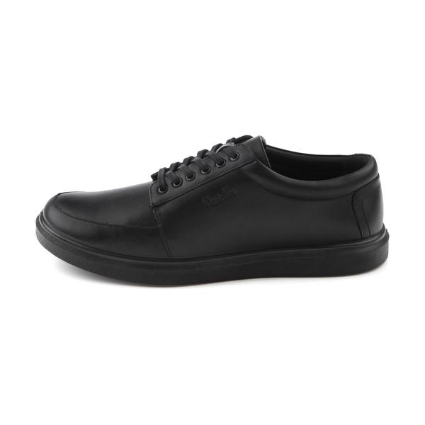 کفش روزمره مردانه دنیلی مدل Ariom-206070121001