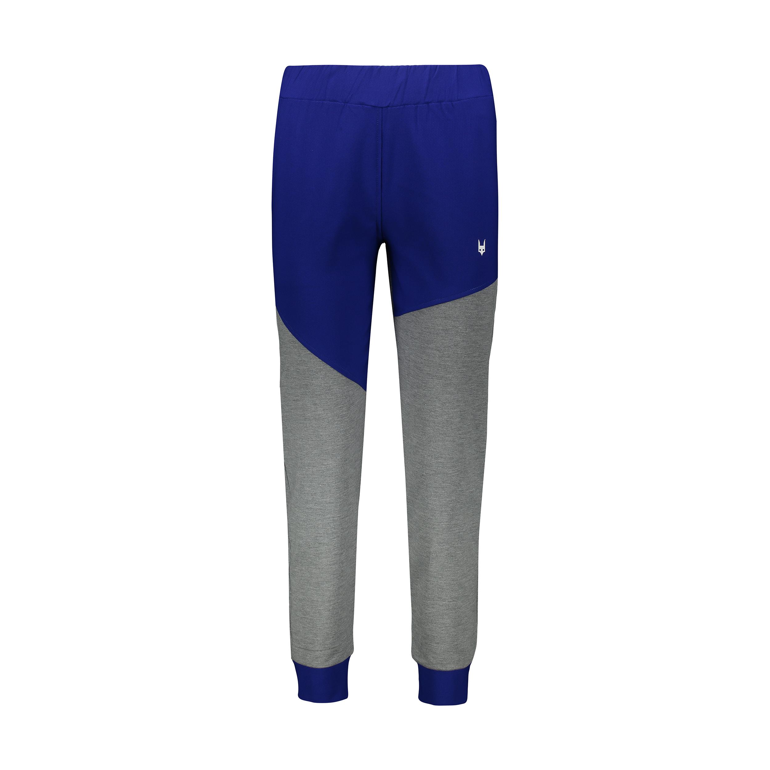 شلوار ورزشی زنانه مل اند موژ کد W06402-104
