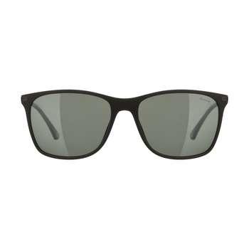 عینک آفتابی مردانه موستانگ مدل 1759 04
