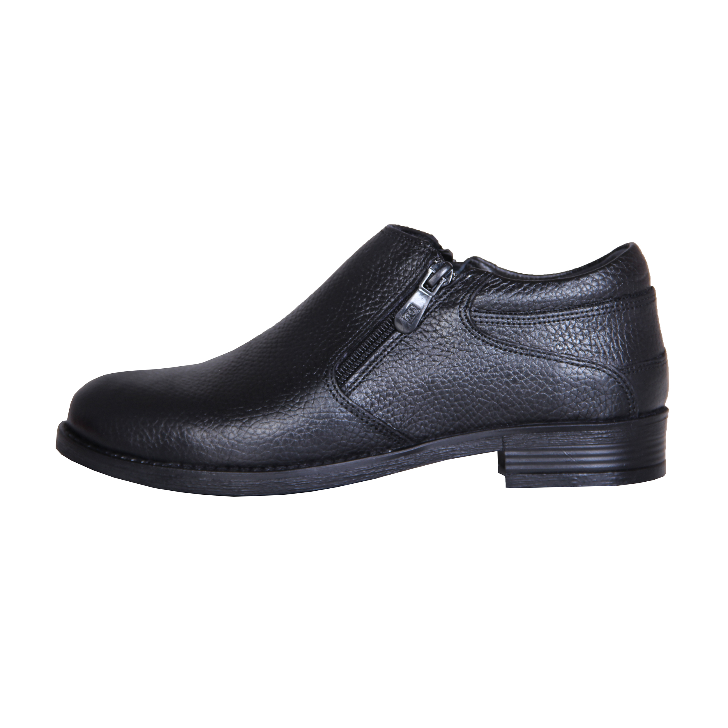کفش زنانه شهر چرم مدل KA12-1