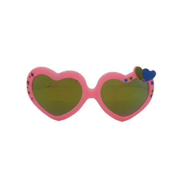 عینک آفتابی دخترانه مدل GH11